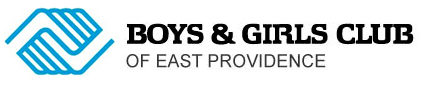 Boys and Girls Club of East Providence